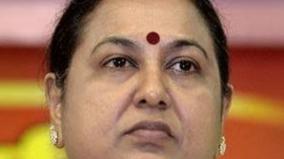 premalatha-praises-tamilisai-soundarrajan