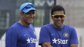 talent-like-ashwin-not-playing-in-tests-is-a-bit-surprising-for-me-anil-kumble