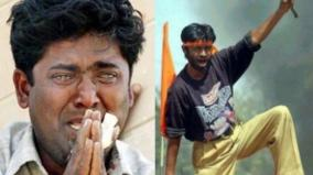 opposite-poles-of-the-godhra-riot-interestingly-combined-the-incident-where-the-victim-opened-the-offender-s-shoe-store