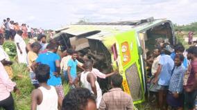 bus-accident-near-madhuranthagam