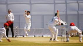bangladesh-ground-staff-contributions-towards-afghan-famous-win-in-one-off-test-match