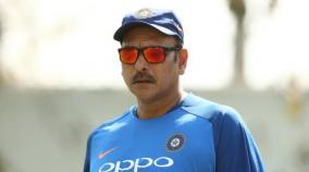 ravi-shastri-to-get-hefty-salary-hike-report