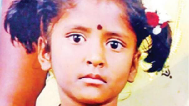 13-year-old-girl-died-in-accident