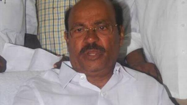 ramadoss-urges-tn-government-to-assure-investments