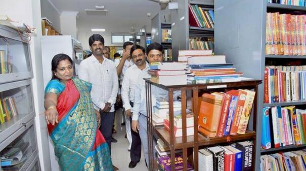will-pick-up-telugu-in-14-days-says-tamilisai