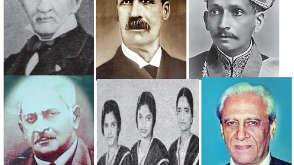engineers-who-pioneered-india