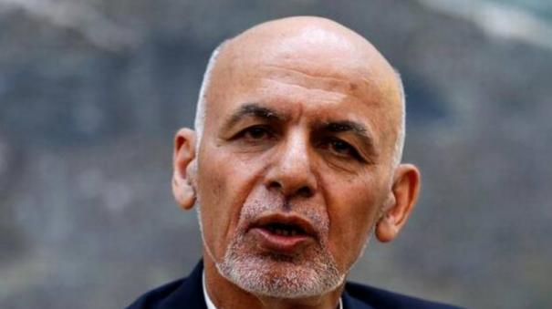 president-ghani-calls-for-peace-after-us-taliban-talks-cancelled