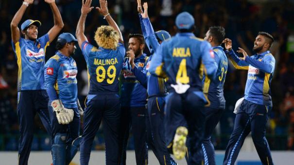 10-sri-lanka-players-to-opt-out-of-pakistan-tour