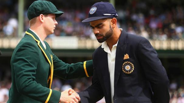 smith-maintains-lead-over-kohli-in-icc-test-rankings