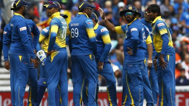 india-threatened-to-boycott-sl-players-from-ipl-if-they-didn-t-pull-out-of-pak-tour-claims-fawad-chaudhry