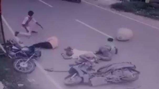 accident-near-salem