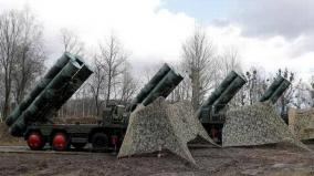 s400-missiles