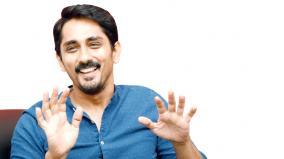 siddharth-interview