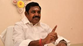 cm-palanisamy-happy-about-foreign-investments