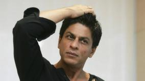 sharukh-khan-fans-trends-their-request