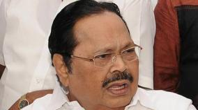 duraimurugan-speech