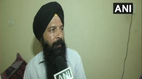 ex-mla-from-imran-khan-s-party-in-india-with-family-seeks-asylum