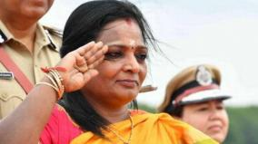 tamilisai-soundararajan-youngest-governor-andhra-s-harichandan-oldest-at-85