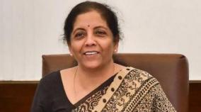 why-is-motor-vehicle-sales-declining-nirmala-sitharaman-union-finance-minister