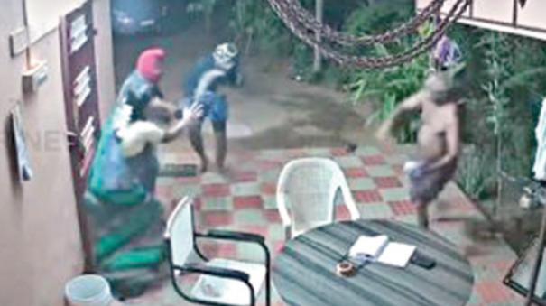 police-glich-in-kadaiyam-case