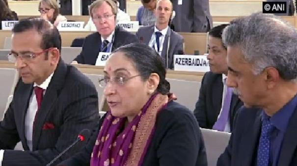 revocation-of-j-k-s-special-status-sovereign-decision-india-at-unhrc