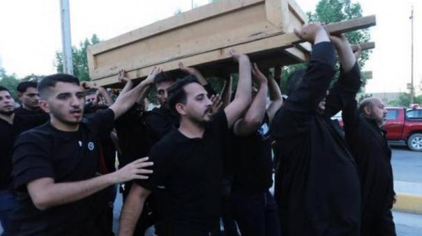 at-least-31-dead-in-stampede-at-ashura-rituals-in-iraq-s-karbala
