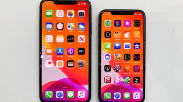 iphone-11-with-dual-rear-cameras-apple-a13-bionic-soc-liquid-retina-display-launched