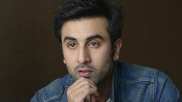 ranbir-casting-in-arjun-reddy-director-next-film