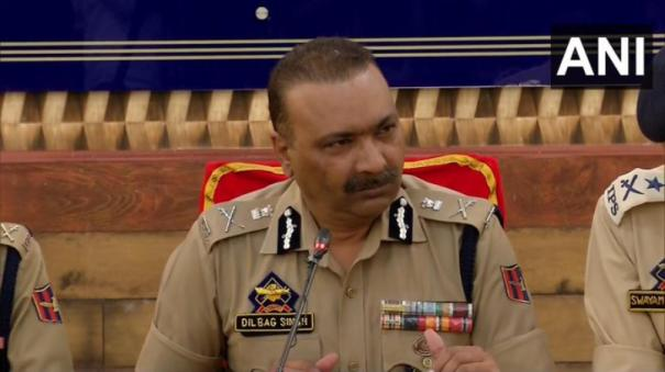 j-k-dgp-dilbag-singh-all-10-districts-of-jammu-have-become-entirely-normal