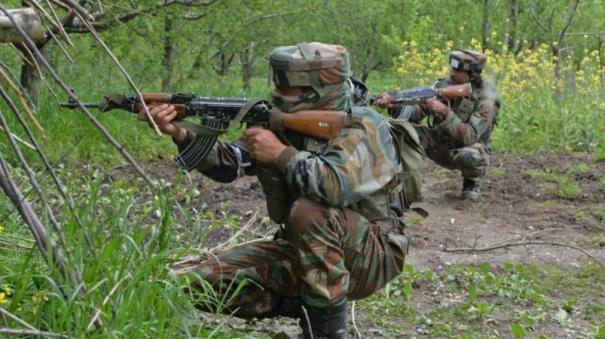 let-militant-shot-dead-in-sopore