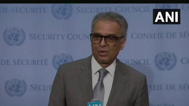 india-backs-un-s-call-for-direct-talks-between-afghan-govt-taliban