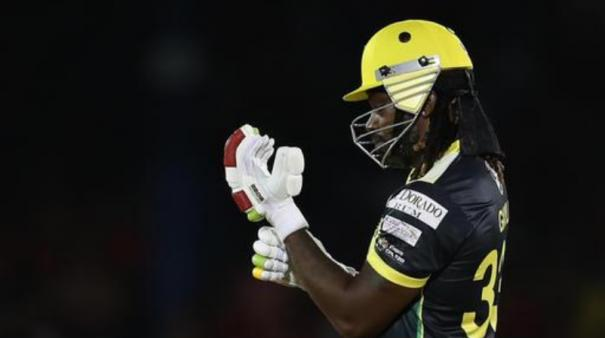 chris-gayle-hit-22nd-t20-ton-on-a-loosing-cause-record-chase-by-st-kitts