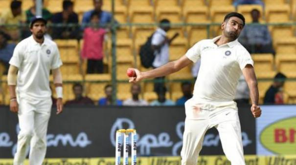 ashwin-s-bowling-taken-for-task-by-a-43-year-old-english-batsmen