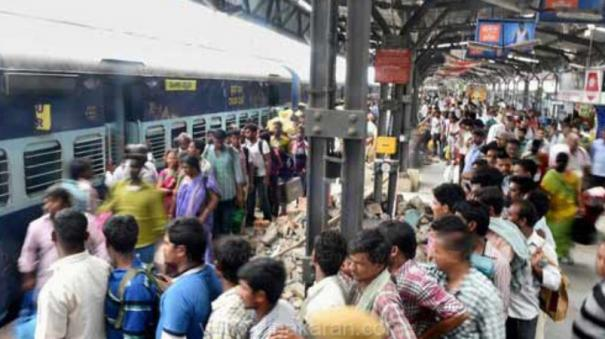 train-tickets-for-pongal-festival-booking-for-the-first-10-days