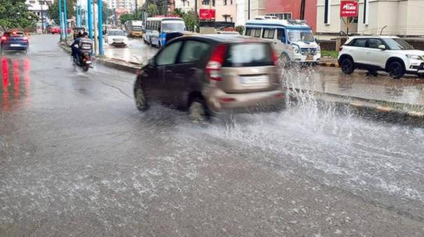 rain-for-tamilnadu-in-next-24-hours-chennai-meteorological-department