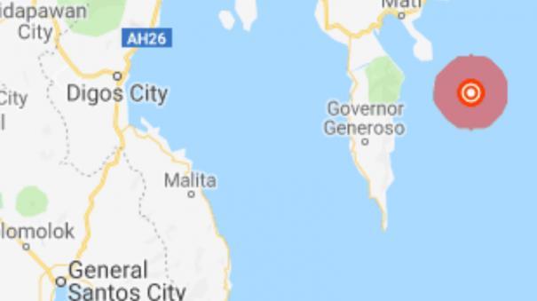 5-8-magnitude-quake-rattles-philippines