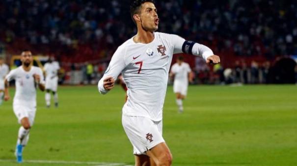 cristiano-ronaldo-breaks-euro-qualifying-goal-record