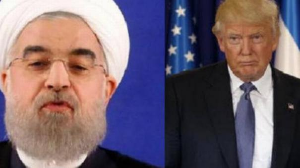 rouhani-says-us-warmongering-against-iran-will-fail