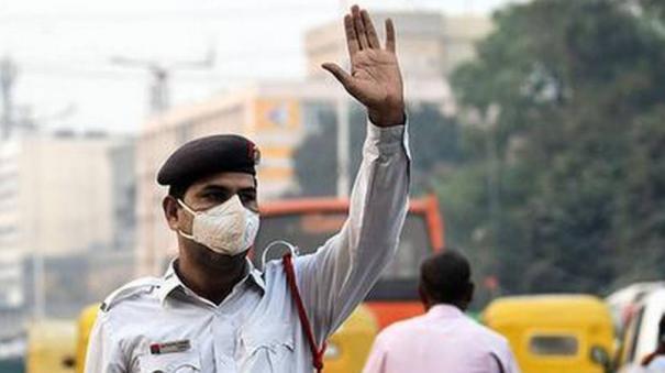 mva-fines-may-spur-suicides-maharashtra-panel-chief