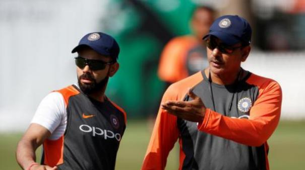 if-that-was-the-case-why-would-rohit-get-five-hundreds-in-the-world-cup-ravi-shastri