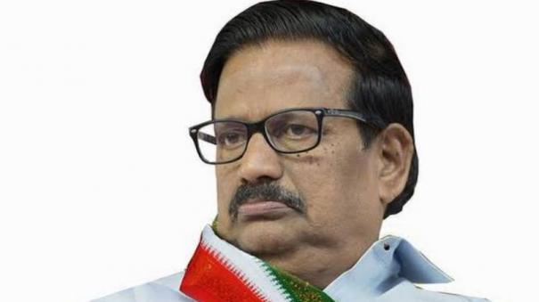 ks-alagiri-urges-nirmala-sitharaman-regarding-economy