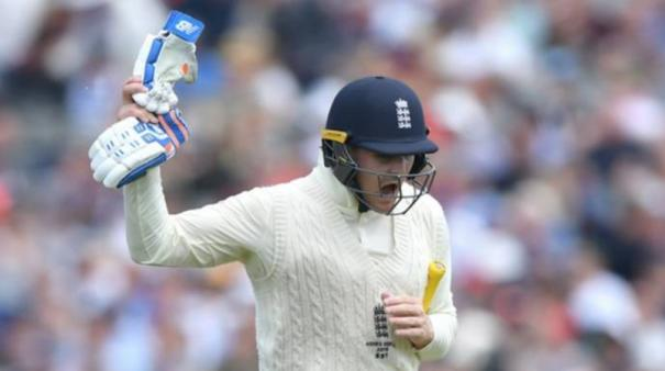ashes-roy-dropped-curran-named-in-england-xi-for-5th-test