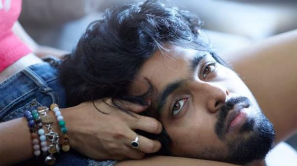 gvprakash-starring-bachelor-first-look-released