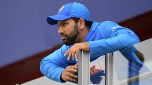 india-vs-south-africa-test-squad-rohit-likely-to-replace-rahul