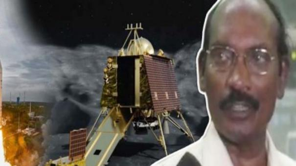 6th-std-class-girl-emotional-letter-to-isro-leader-sivan