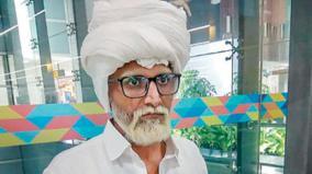 man-impersonate-as-81-years-olsman