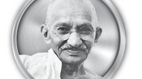 mahatma-gandhi-statements