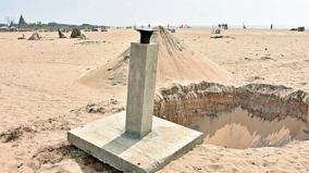 cctv-in-mamallapuram