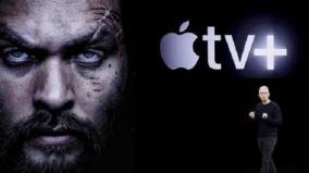 apple-tv-streaming-service-at-99-per-month