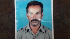 madurai-accident-groom-arrested